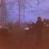 HG Kock 1973