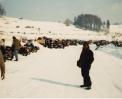 Henning 1984