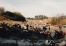 Henning 1989