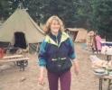Sonstige 1994