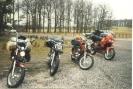 AET 1997