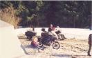 AET 1999