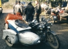 AET 2000
