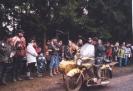 AET 2002
