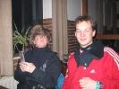 Rolf Ewald 2004