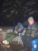 Phillip vom CBX Club Deutschland 2005