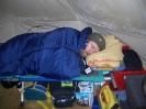 Philipp vom CBX Club Deutschland 2006