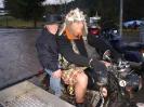 Ralf vom E-Team 2006