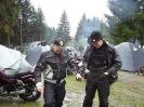 Andrea und Rainer aus Köln 2007