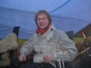 Rüdiger 2007_52