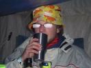 Rüdiger 2007_70